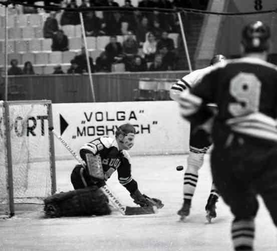 Сиивонен 01 №20 Лейму №9 1969-12-02 Швеция-Финляндия.jpg