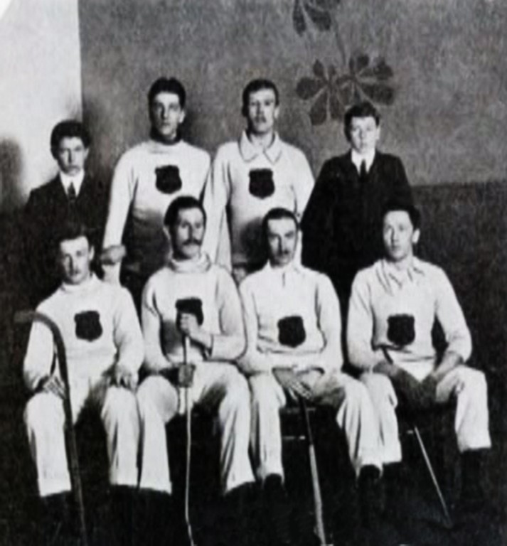 Prince's Ice Hockey Club London.jpg