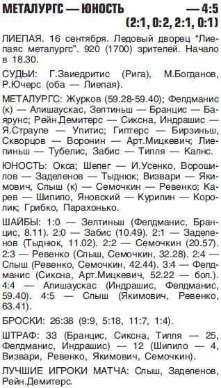 2011-09-16_Металургс - Юность.jpg