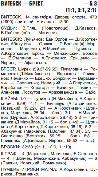 2011-09-14_Витебск - Брест.jpg