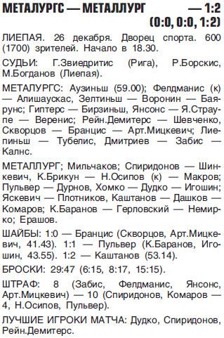 2011-12-26_Металургс - Металлург.jpg