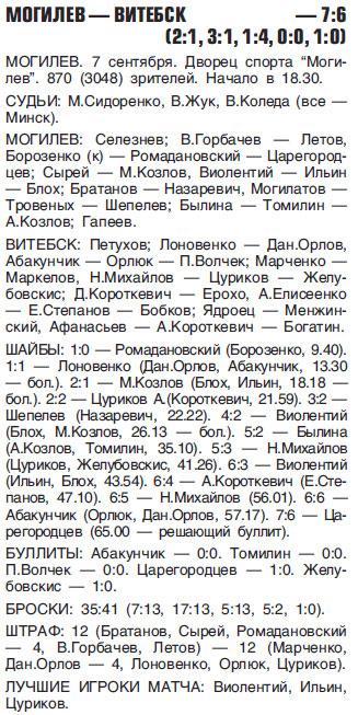 2011-09-07_Могилев - Витебск.jpg