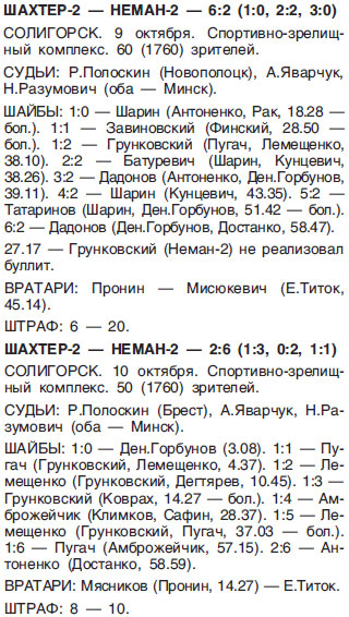 2011-10-(09-10)_Шахтер-2 - Неман-2.jpg