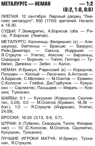 2011-09-12_Металургс - Неман.jpg