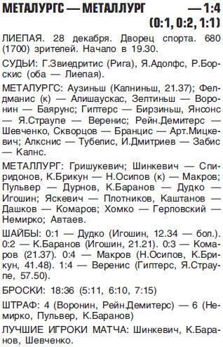 2011-12-28_Металургс - Металлург.jpg