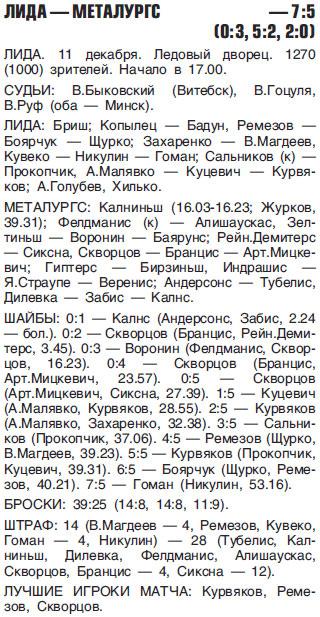 2011-12-11_Лида - Металургс.jpg