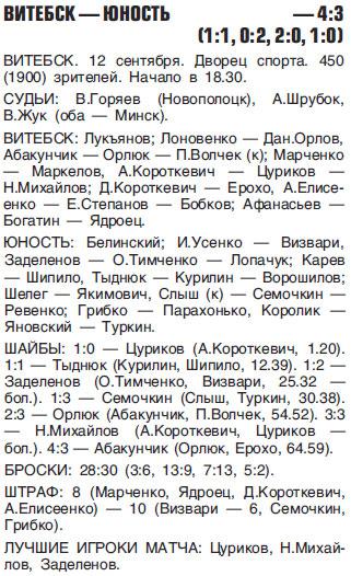 2011-09-12_Витебск - Юность.jpg