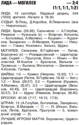 2011-09-19_Лида - Могилев.jpg