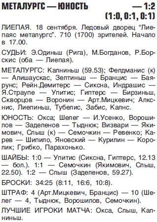 2011-09-18_Металургс - Юность.jpg