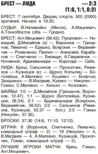 2011-09-07_Брест - Лида.jpg