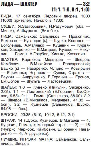 2011-09-17_Лида - Шахтер.jpg