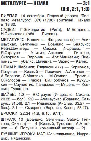 2011-09-14_Металургс - Неман.jpg