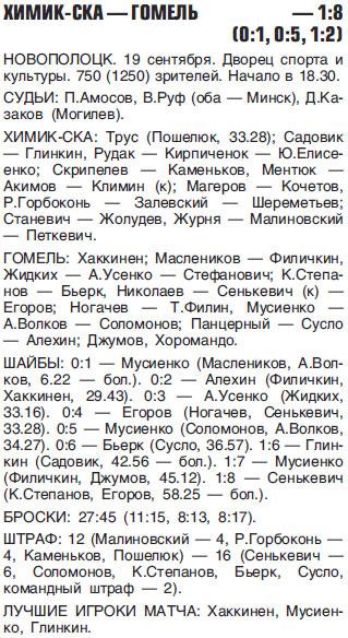 2011-09-19_Химик-СКА - Гомель.jpg