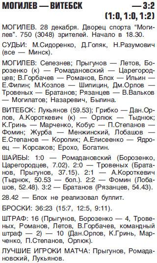 2011-12-28_Могилев - Витебск.jpg