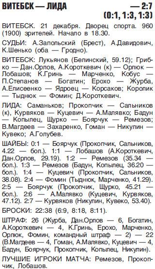 2011-12-21_Витебск - Лида.jpg