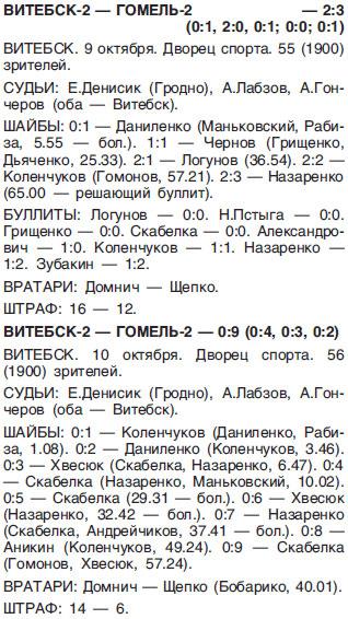 2011-10-(09-10)_Витебск-2 - Гомель-2.jpg