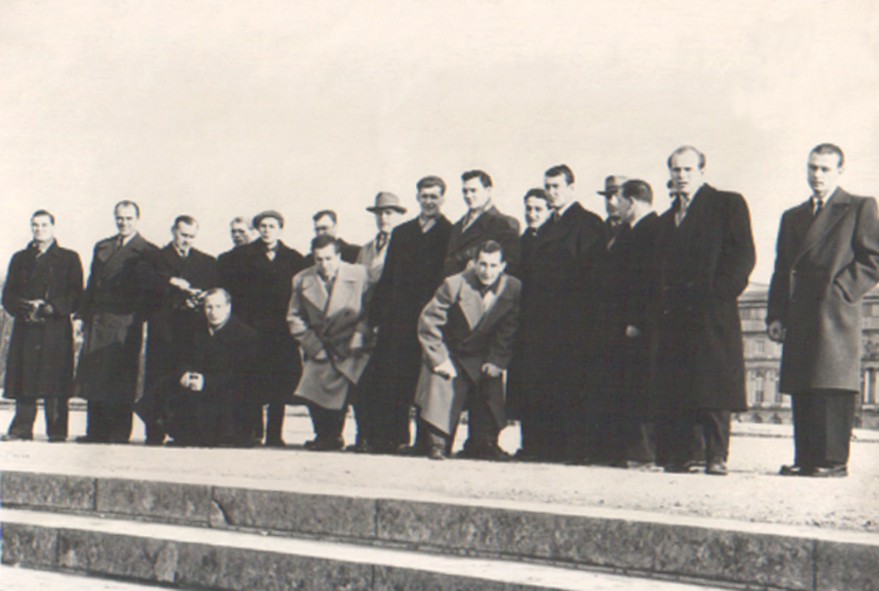 СССР Париж 1955.jpg