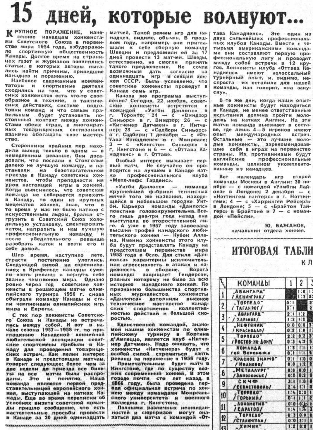 Sov_sport_1957_11_22_N200_s5.JPG