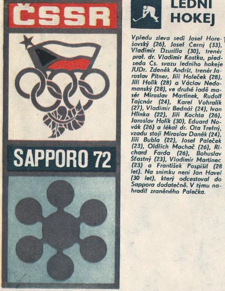 CSSR 1972 OG.jpg