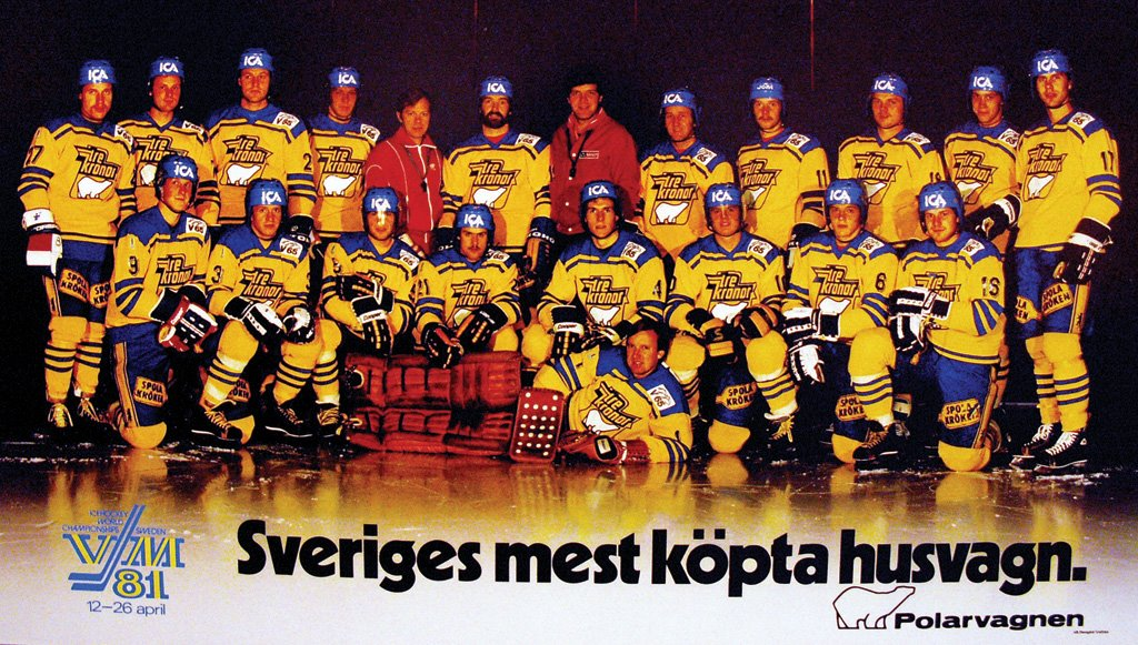 Sweden1981.jpg