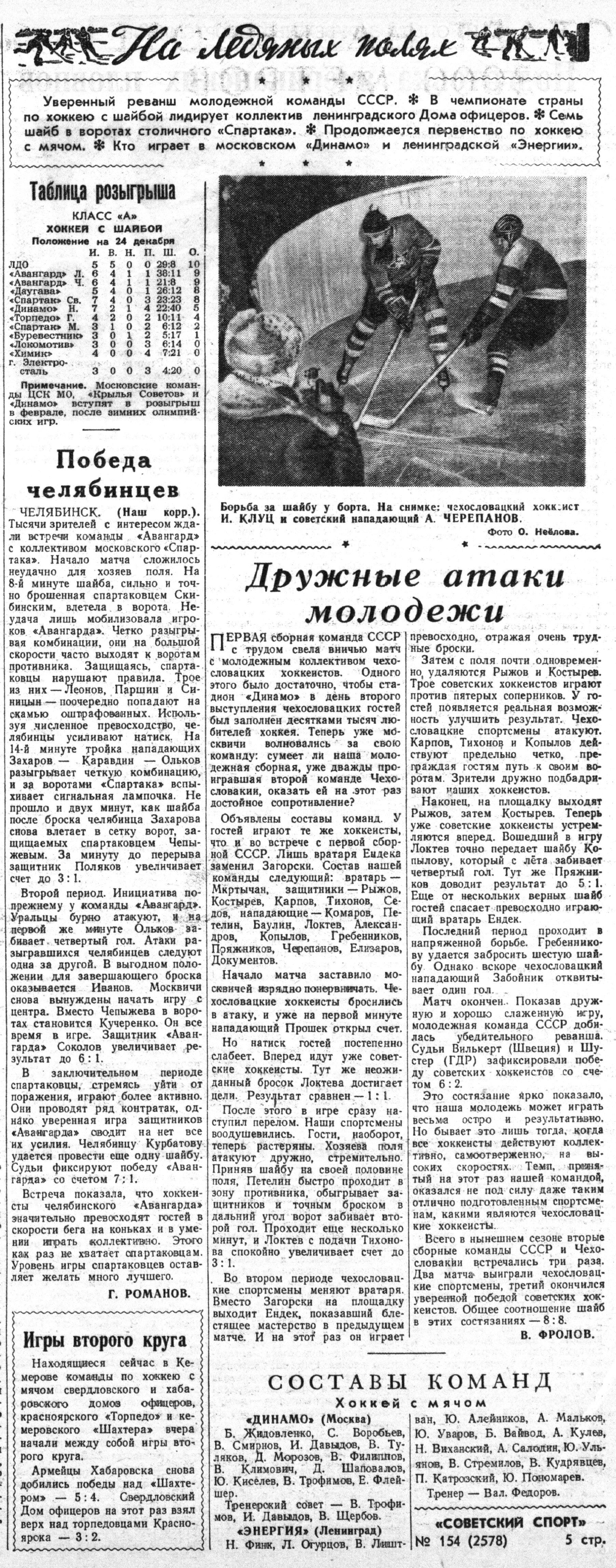 Sov_sport_1955_12_24_N154_s5.JPG