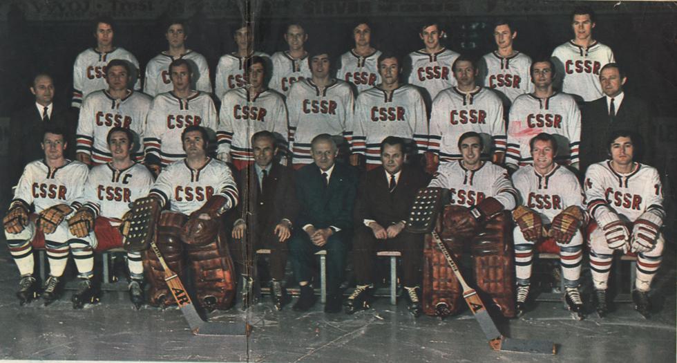 CSSR 1972.jpg