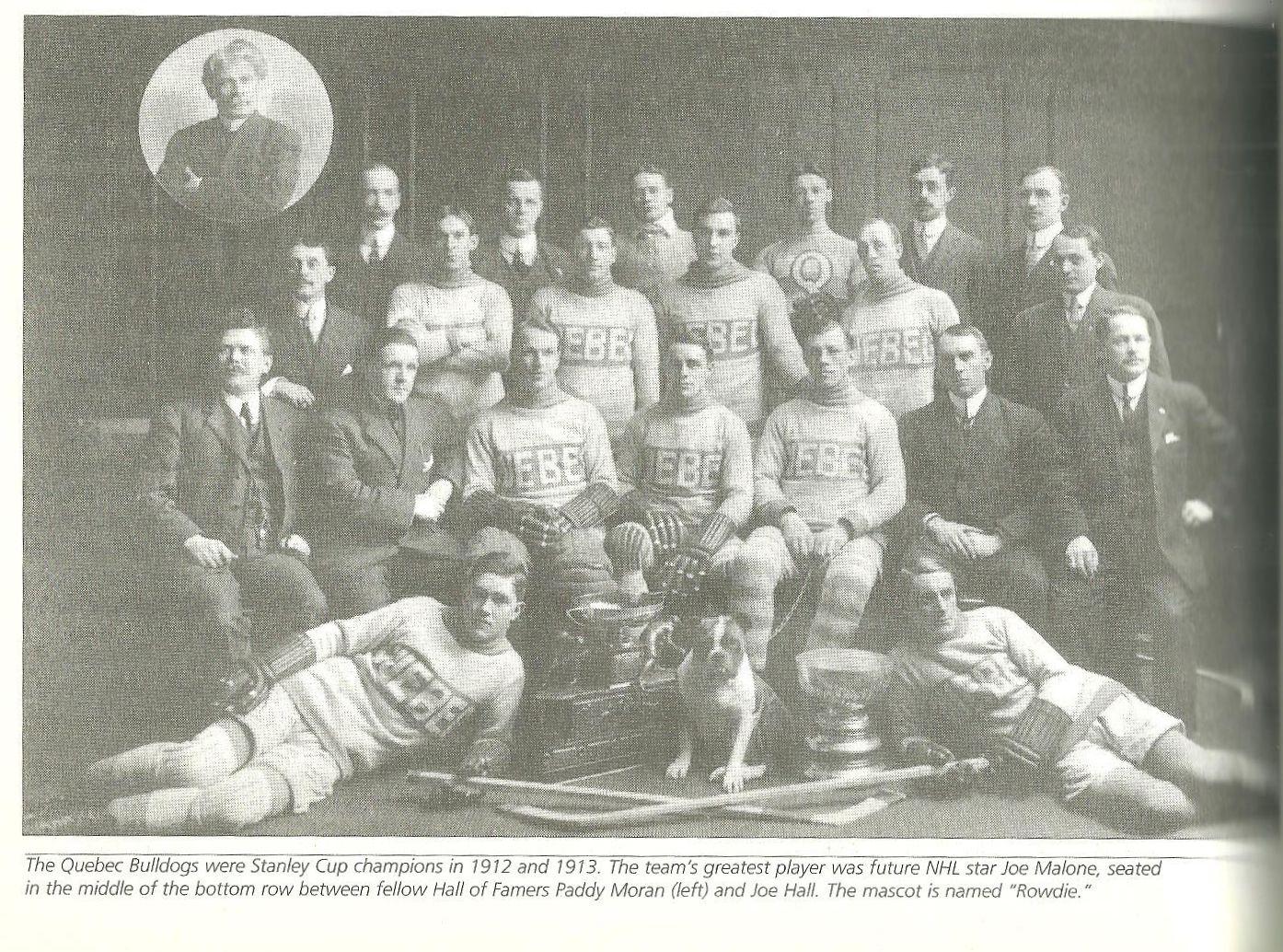 квебек бульдогс-1912-13..jpg