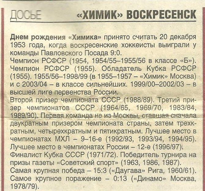 химик-50-2.jpg