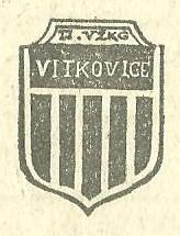 Витковице.jpg