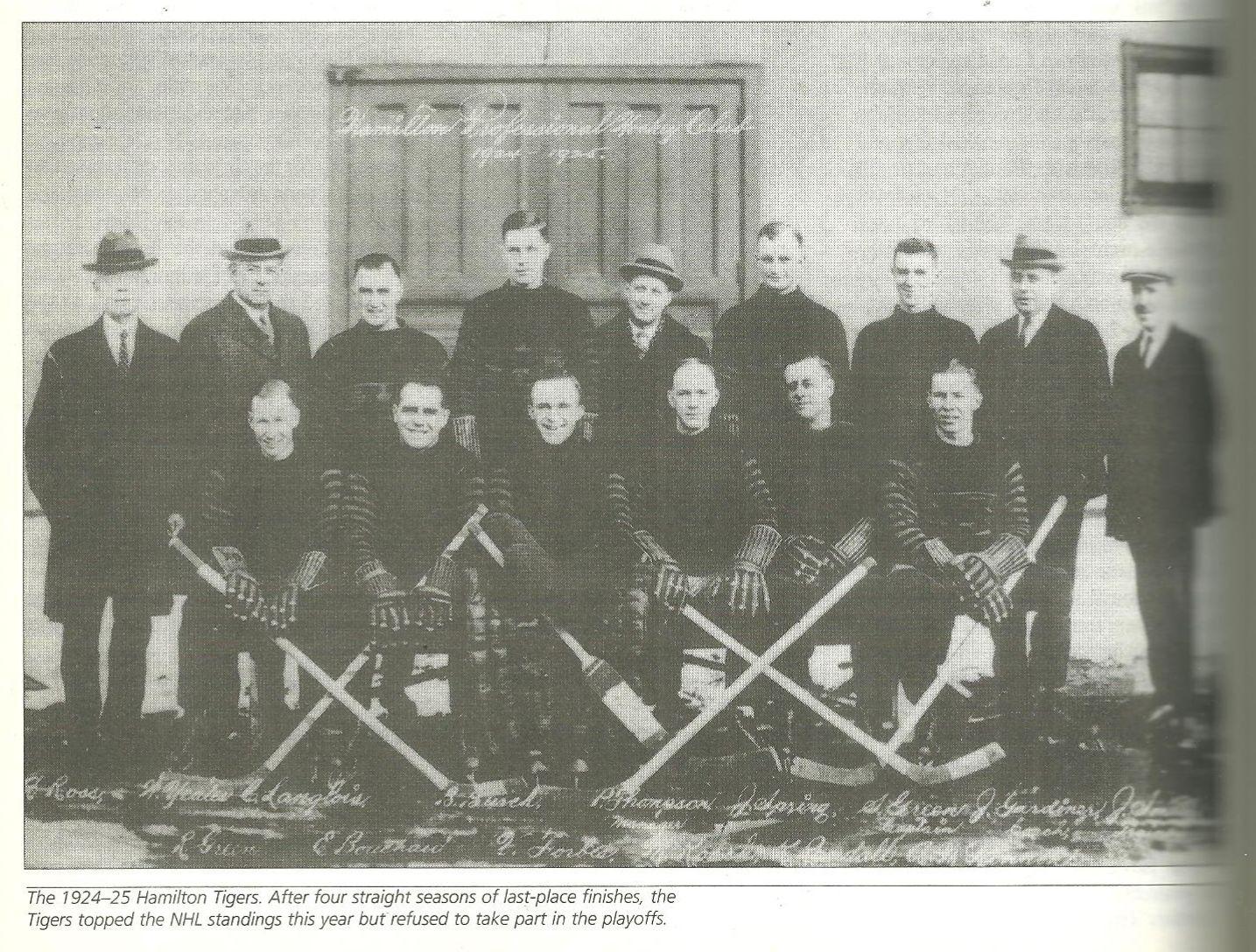 хэмилтон тайгерс 1924-25гг..jpg