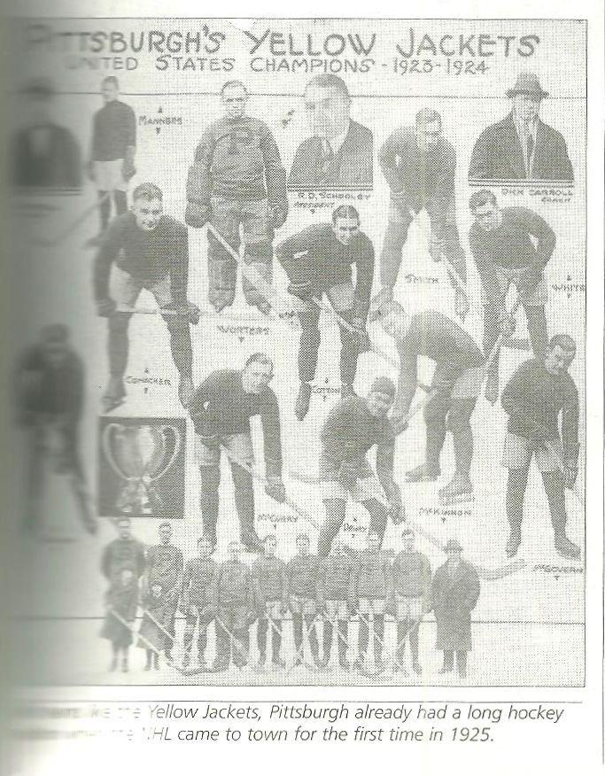 пираты из Питтсбурга-1923-24.jpg