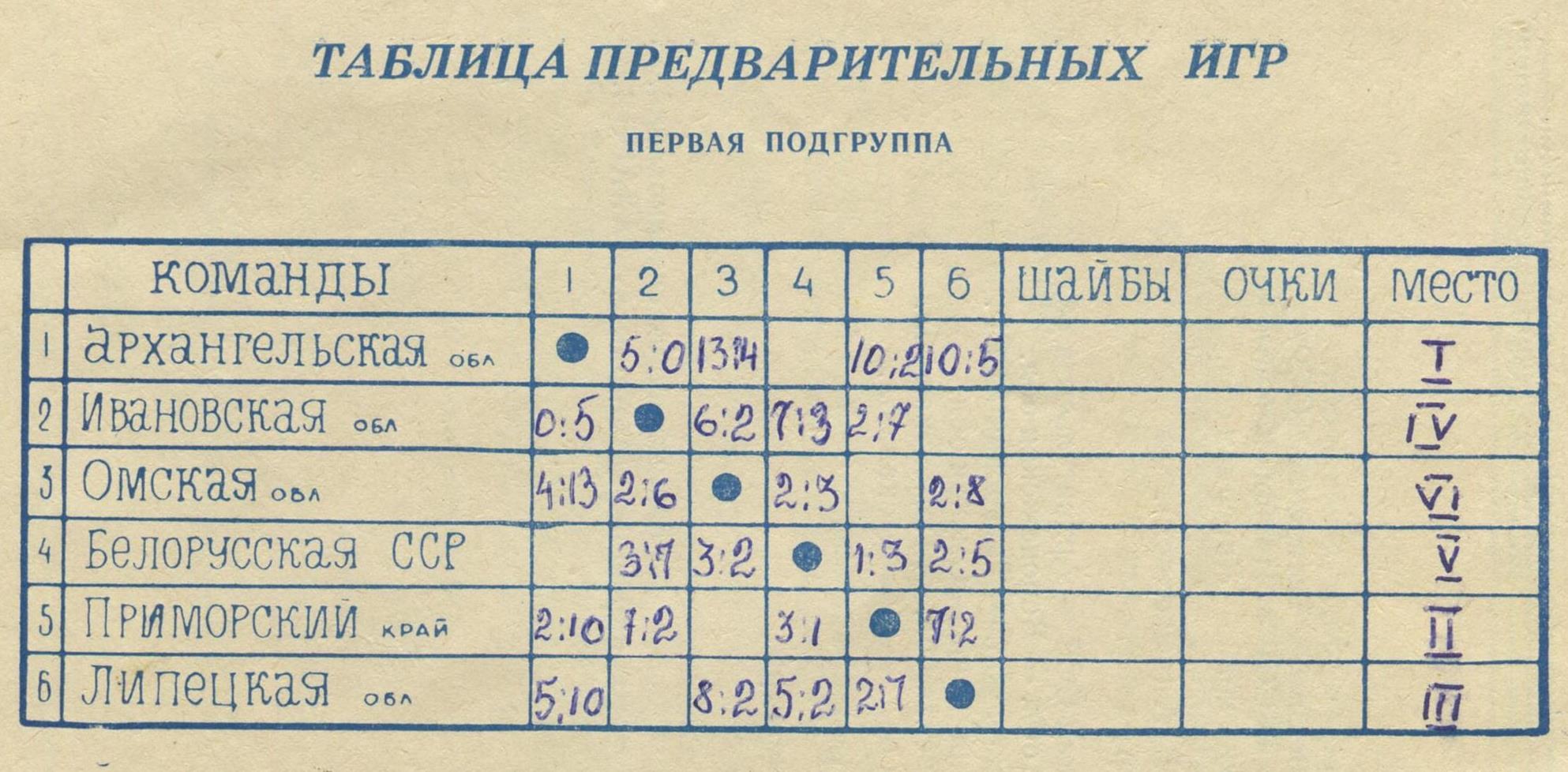 табл 1.jpg