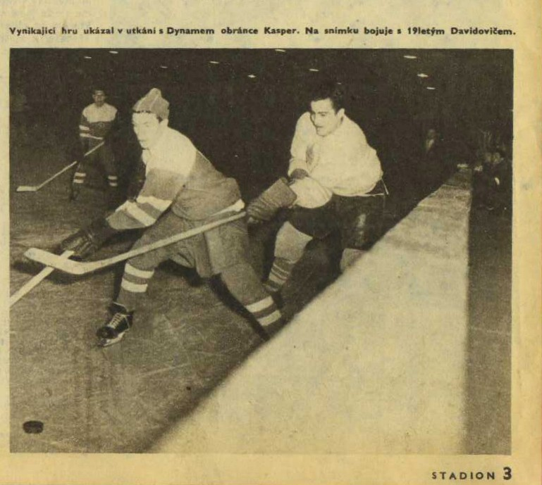 Stadion #2 1958 4.JPG