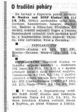 69-70 .jpg