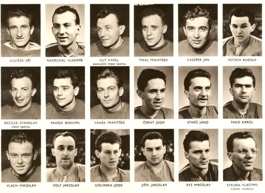 ceskoslovenske-representacni-hokejove-muzstvo-1959.jpg