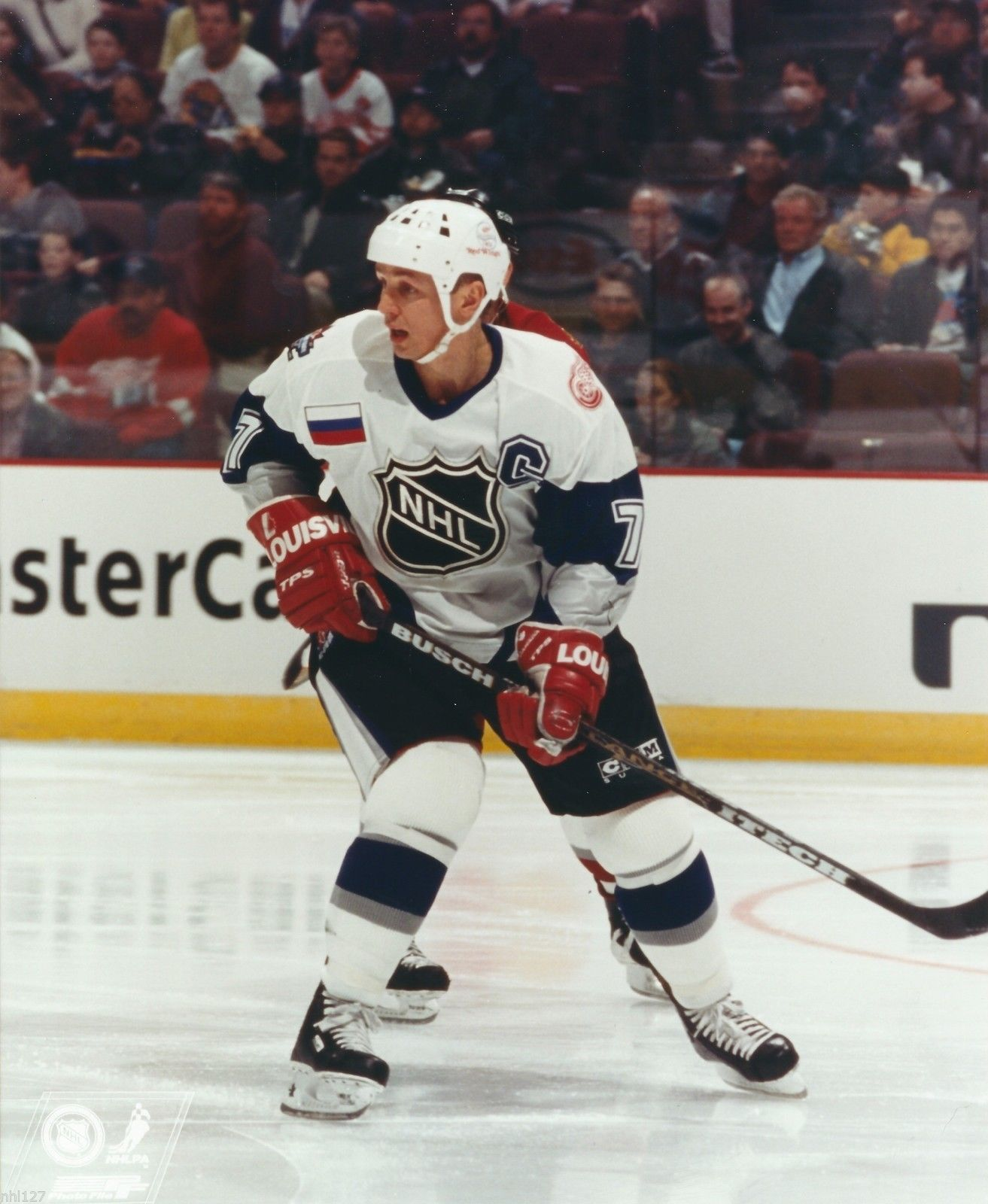 1998 Igor Larionov NHL All Star Game.JPG