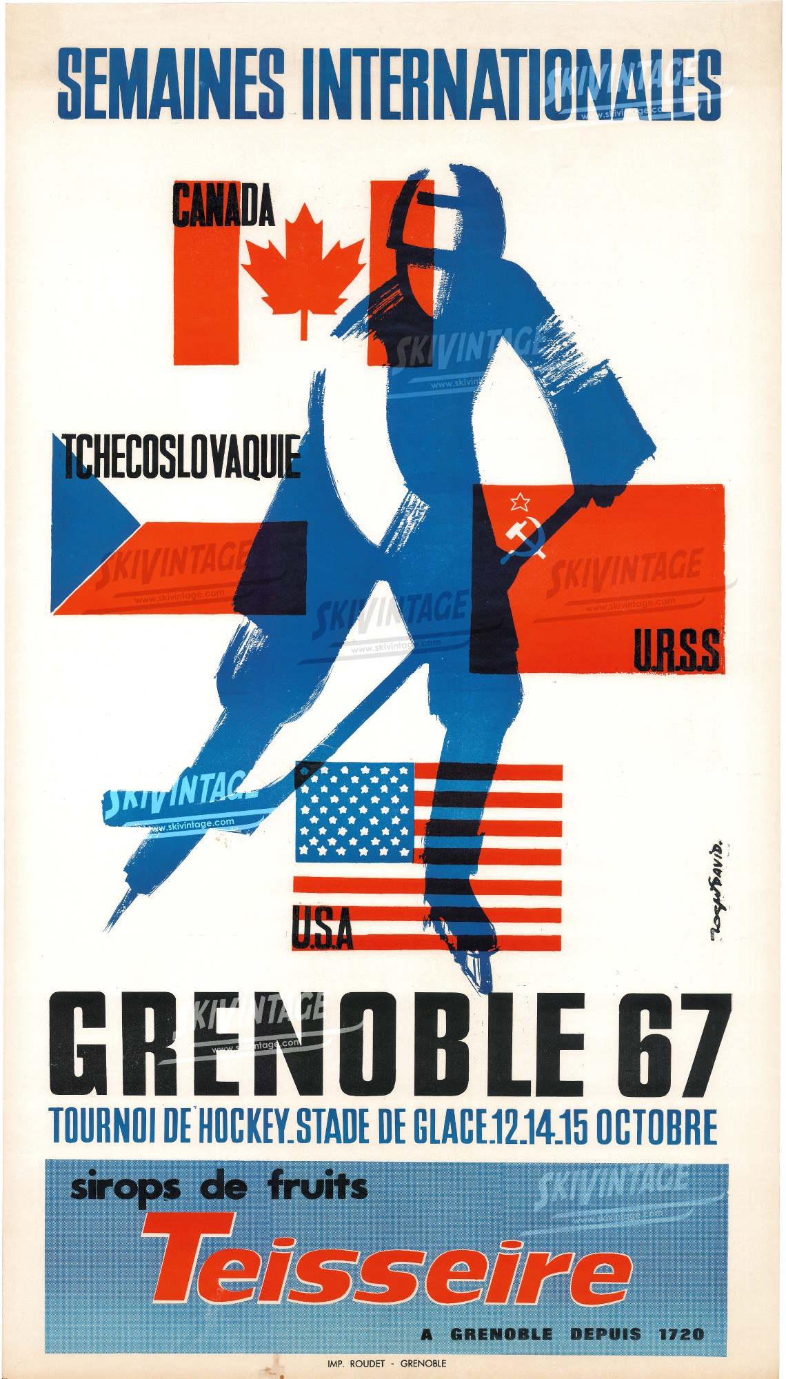 GRENOBLE-67-SEMAINES-INTERNATIONALES-AFFICHE-HOCKEY-ROGER-DAVID-z.jpg
