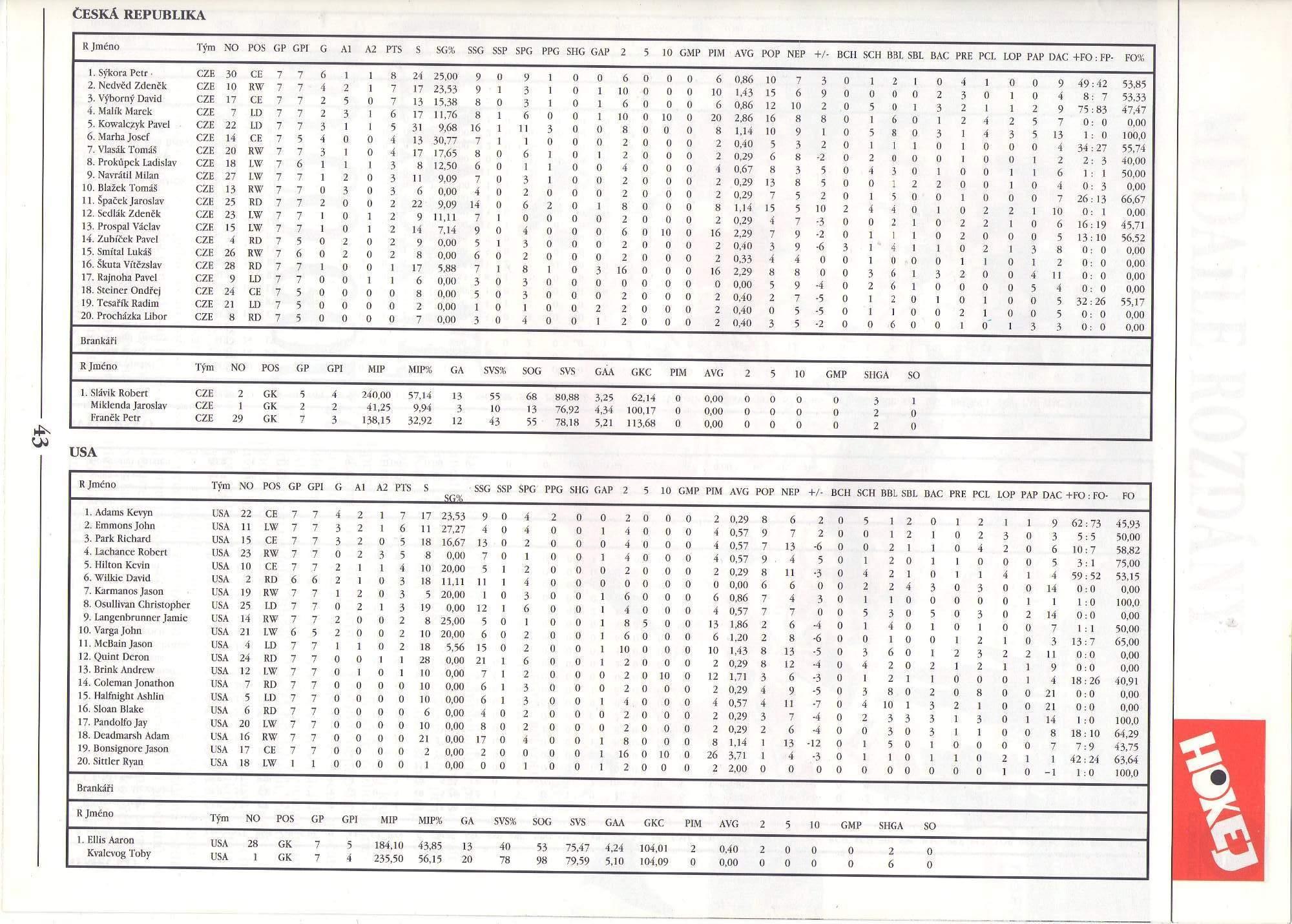 Hokej2-1994031.jpg