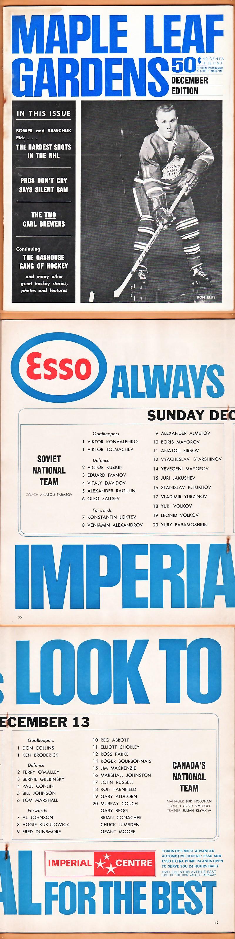 13-12-1964.jpg