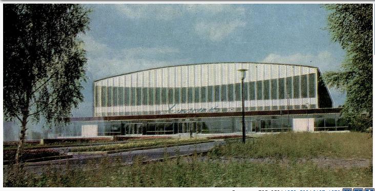 Дворец спорта 'Химик'  1967.png