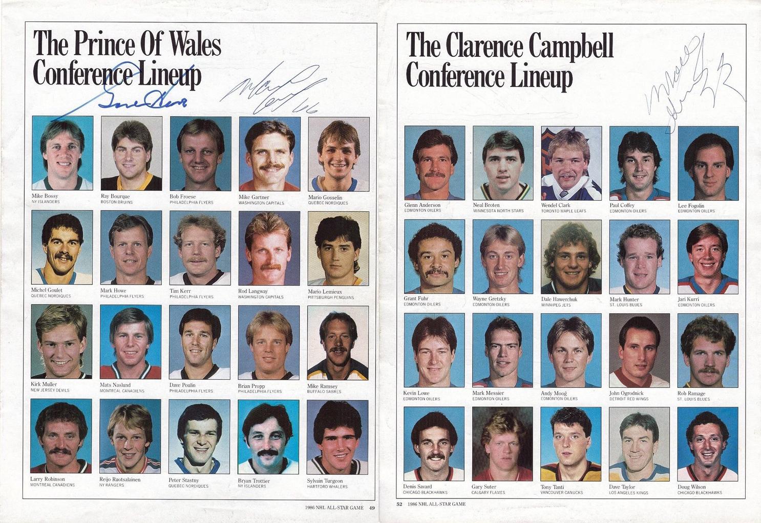 1986 NHL ALL-STAR GAME PROGRAM.jpg