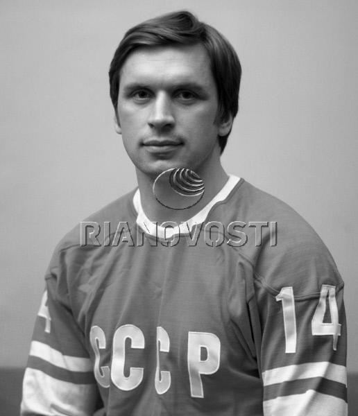 В.Лутченко.jpg