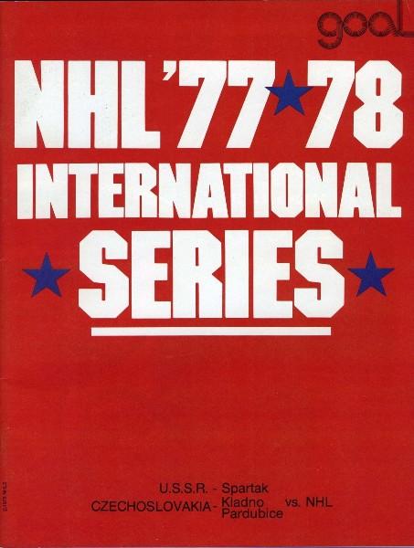 ss 77-78.JPG