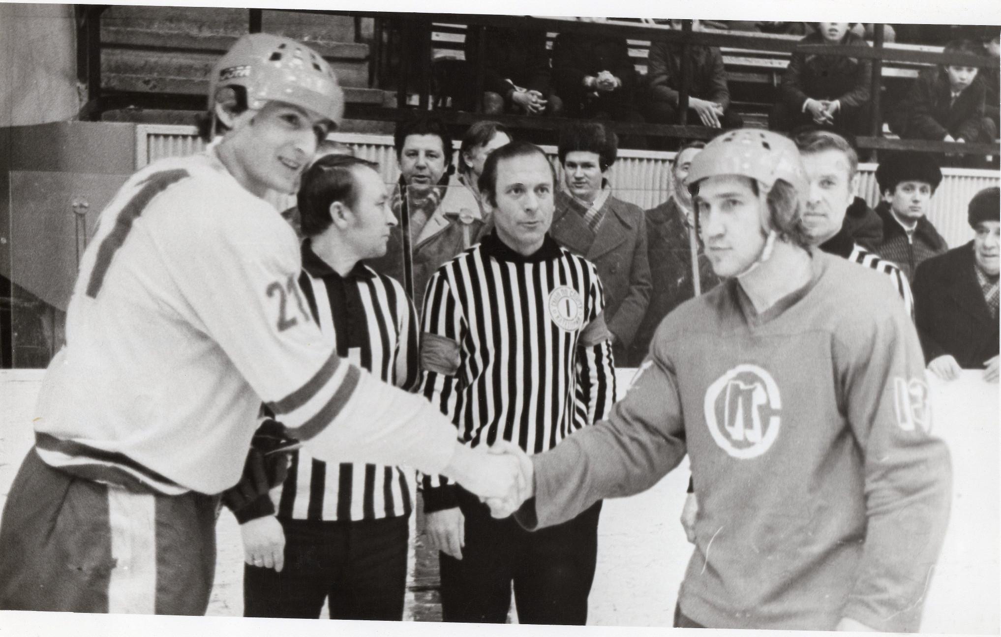1978-79.jpg