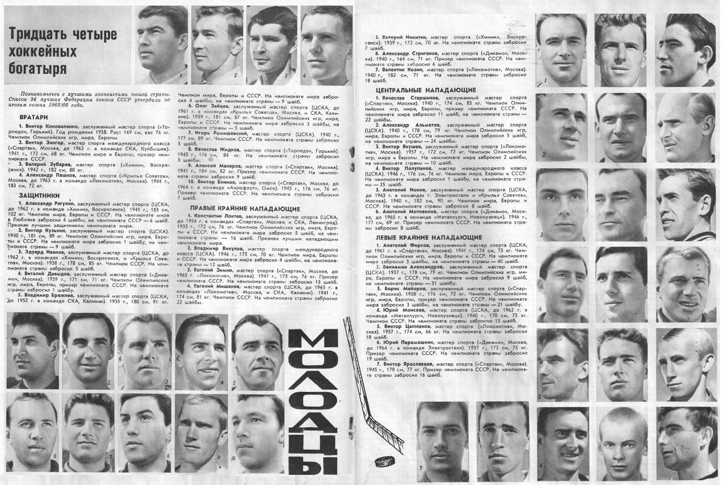 1965-66.jpg