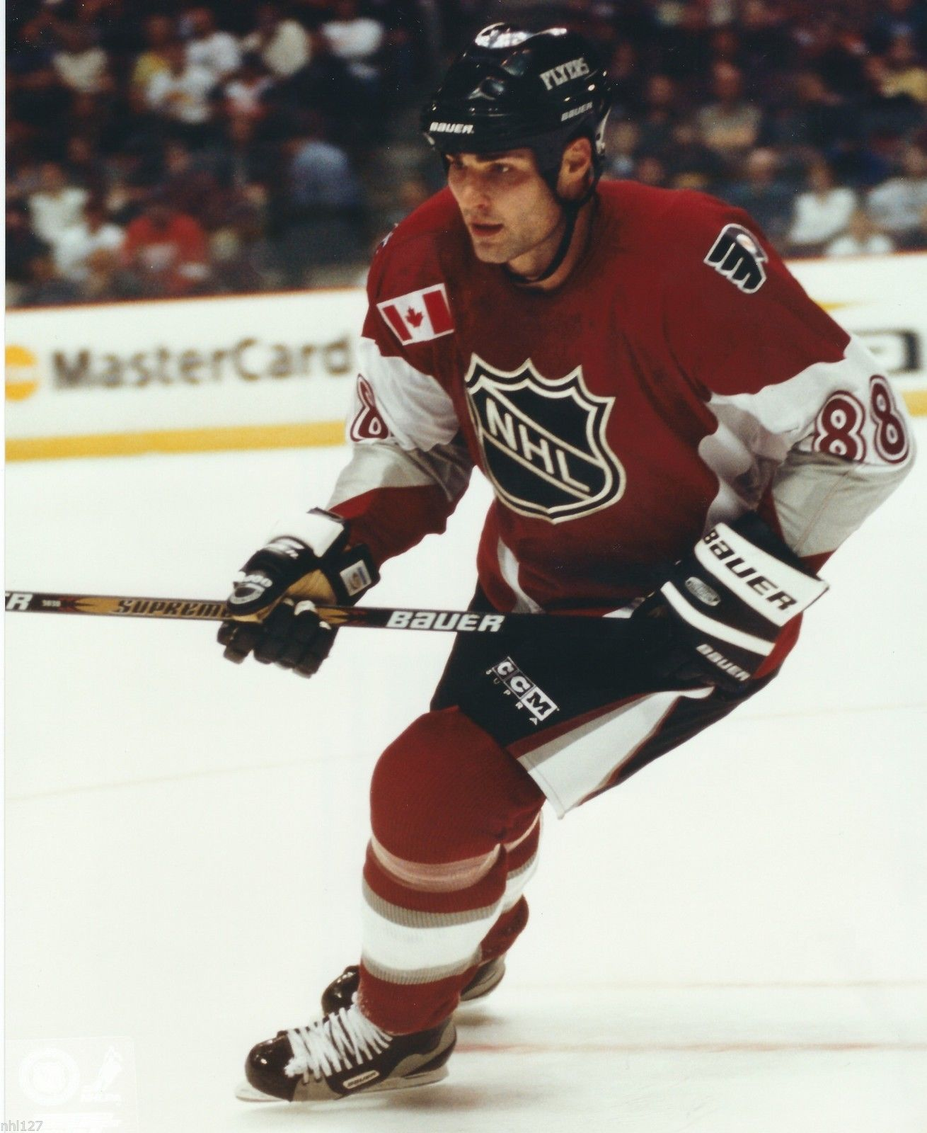 1998 Eric Lindros NHL All Star Game.JPG