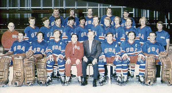 USA National Team 1971.jpg