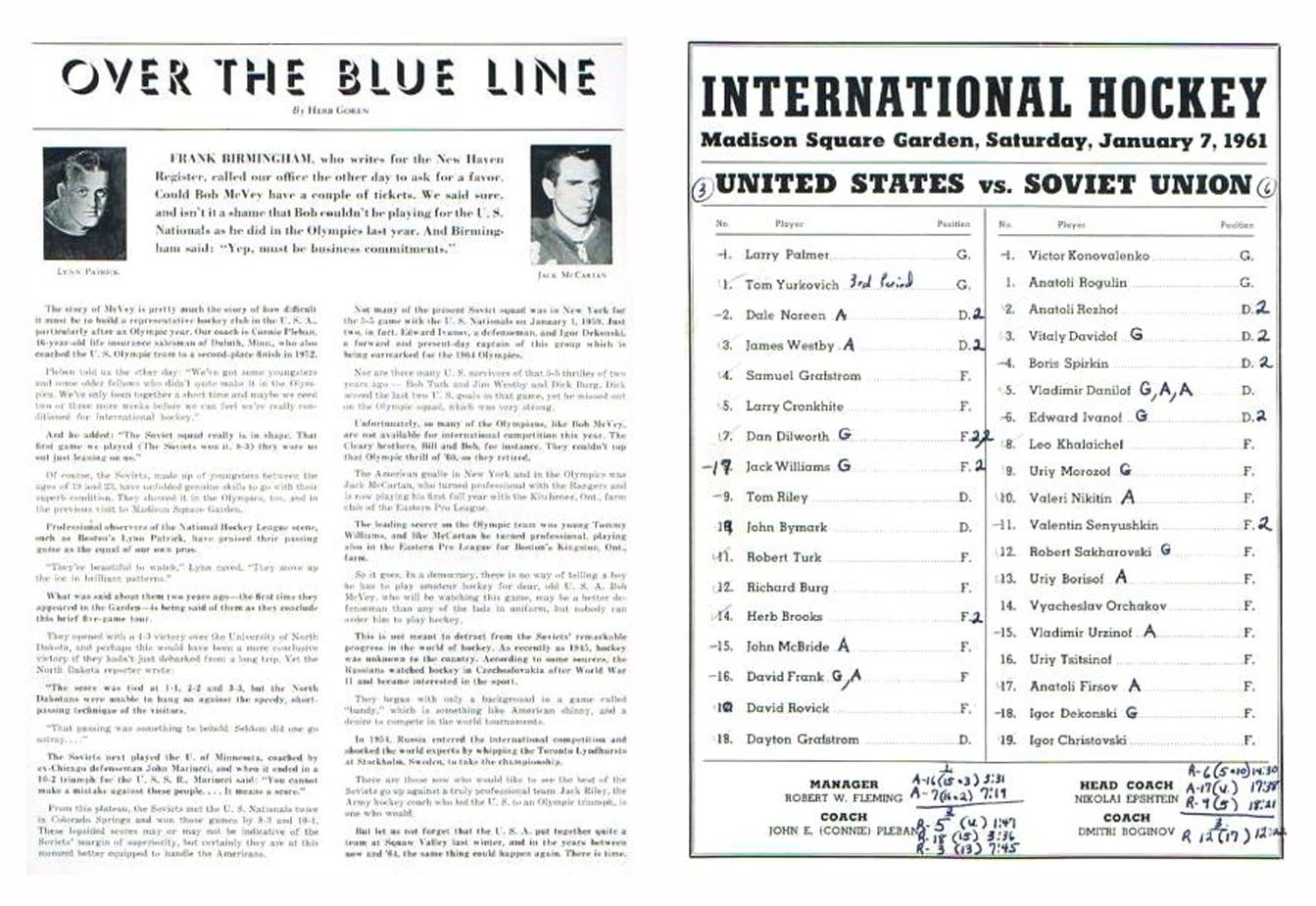 1960-61-1.JPG