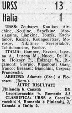 10-02-1966.jpg