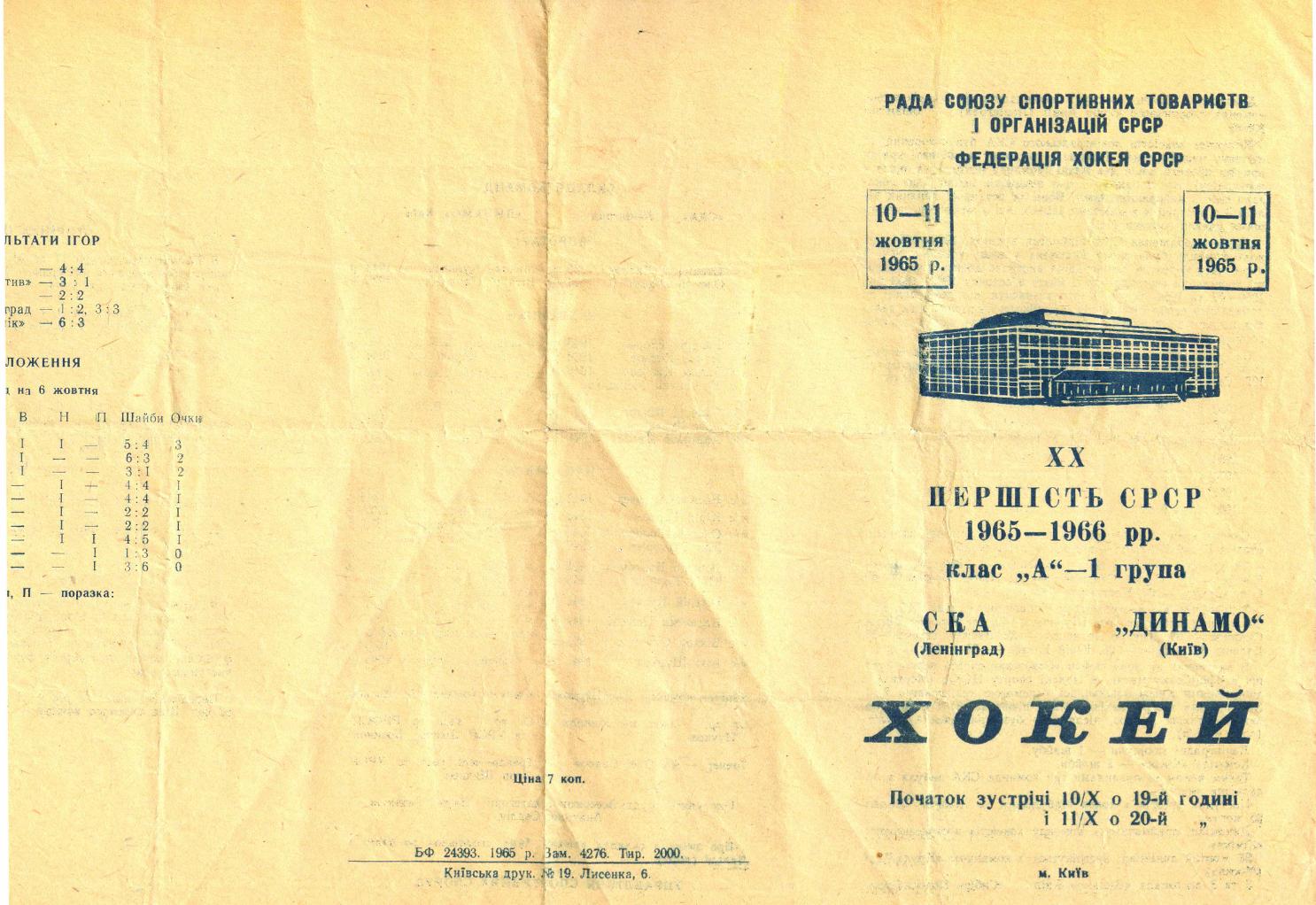 10.10.1965..jpg